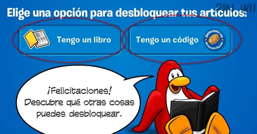 club penguin stowaway handbook codes