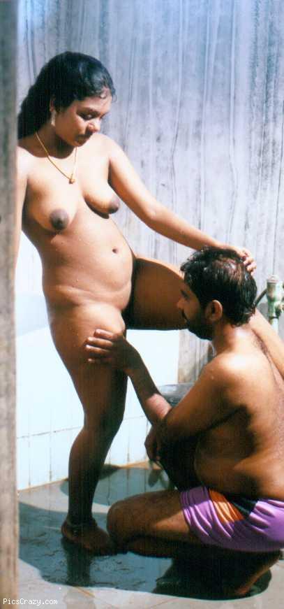 mallu actress sex pics № 58670