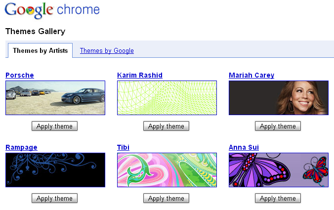 [chrome.themes]