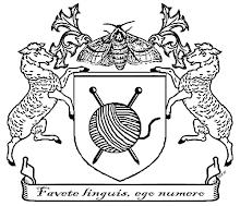 Ankh-Morpork Knitters' Guild