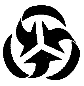 http://3.bp.blogspot.com/_axMfYvUkr64/Rg8MdUQAhzI/AAAAAAAAAIM/8_vxI1CSIWc/s320/trilateral%2Bcommission%2Blogo.jpg