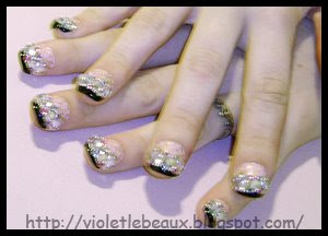 nails5 Nailart Pictures   Revisited