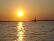 Summer, 2010