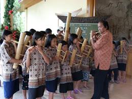 bambu music