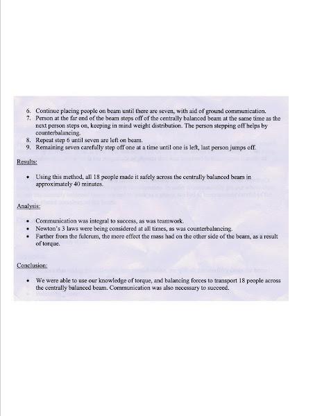 HERH Physics 2 - 2