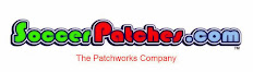 CHRIS BRAUCHLE - THE PATCHWORKS CO.