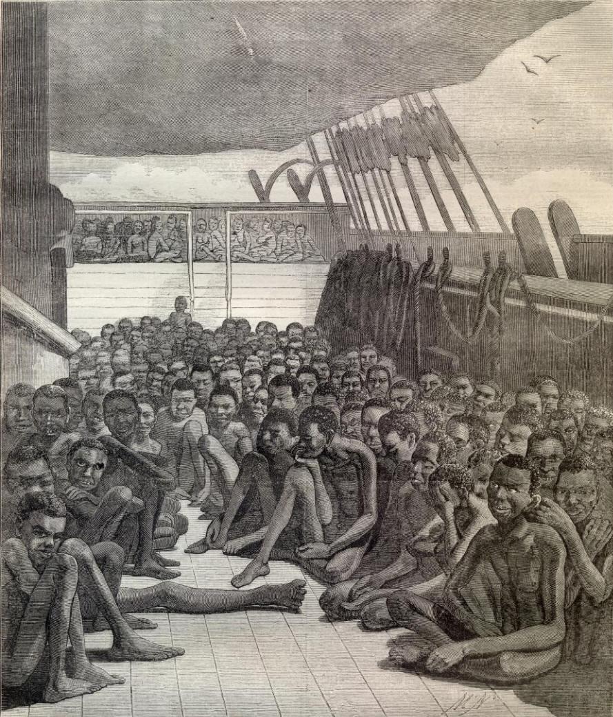 Прошение в рабство 22 фотография