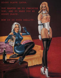 SISSY TRAINING 7