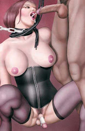 Sissy Slut Training 8