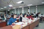 第一次會議(99年1月19日)