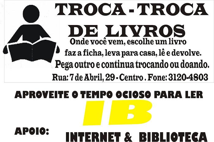 LUTA DOS CAMPEÕES PELA EDUCAÇÃO 28/09/2008