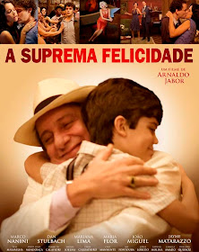 Baixar Filmes Download   A Suprema Felicidade (Nacional) Grtis