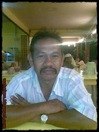 my cayang daddy