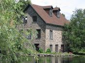 Bedford Mills