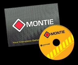 Montie - A Complete Safety Training Video Library