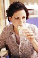 Hilang 20 Kg, Rahsia Diet Remaja Ini Mudah Cuma Minum Air Putih