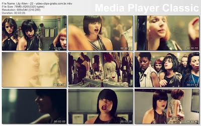 http://3.bp.blogspot.com/_ayuaKpJAiAY/S7iK3jb-PbI/AAAAAAAAESw/I2a-1YbOSXU/s1600/video-clips-gratis.com.br.jpg