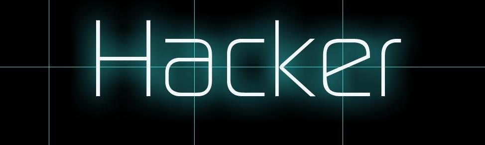 hacker wallpapers Instinto Hacker