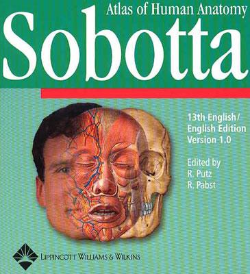 Baixar livro anatomia humana