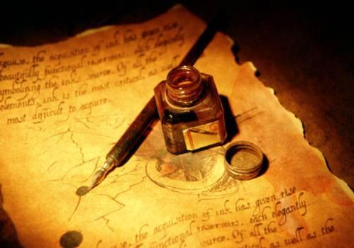 Confesión de un poeta Azuzar_a_un_+poeta
