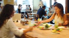 Restorant Önerileri