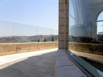 סף תחתון לחלון