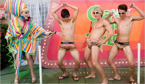 thats+gay.jpg