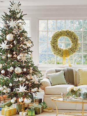 Christmas_tree_decoration_living+room+christmas+decoratingjpg