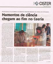 Momentos_Notícia 2_Região CISTER