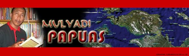 MULYADIPAPUAS