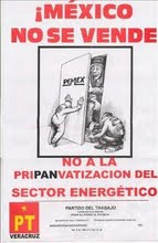 CARTEL IMPRESO