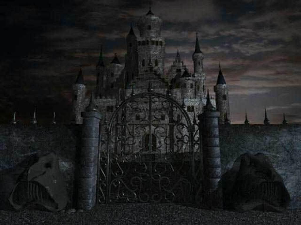 http://3.bp.blogspot.com/_b-BuUymhk0U/S_KTKisQGaI/AAAAAAAAACE/6teL0h4BRfI/s1600/Chateau+gothique.+Gothic+castle.Gothik.+More+gothic+pictures+on+gothik.ws.jpg