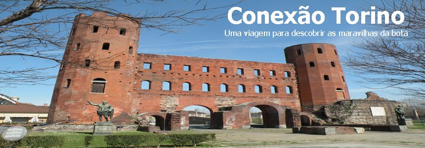 Conexão Torino