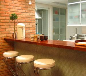 bancada+cozinha