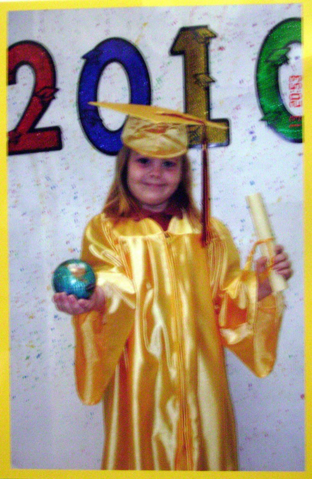 Graduation Cap And Gown Rental San Antonio