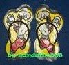 Sandal Imoet Popeye GS