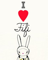 take some fifi for your blog!