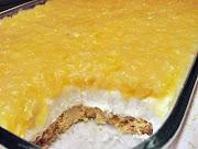 Chilled Dessert