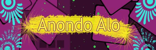 AnondoALo