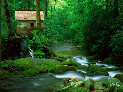 hd wallpapers water. hd wallpapers waterfalls.