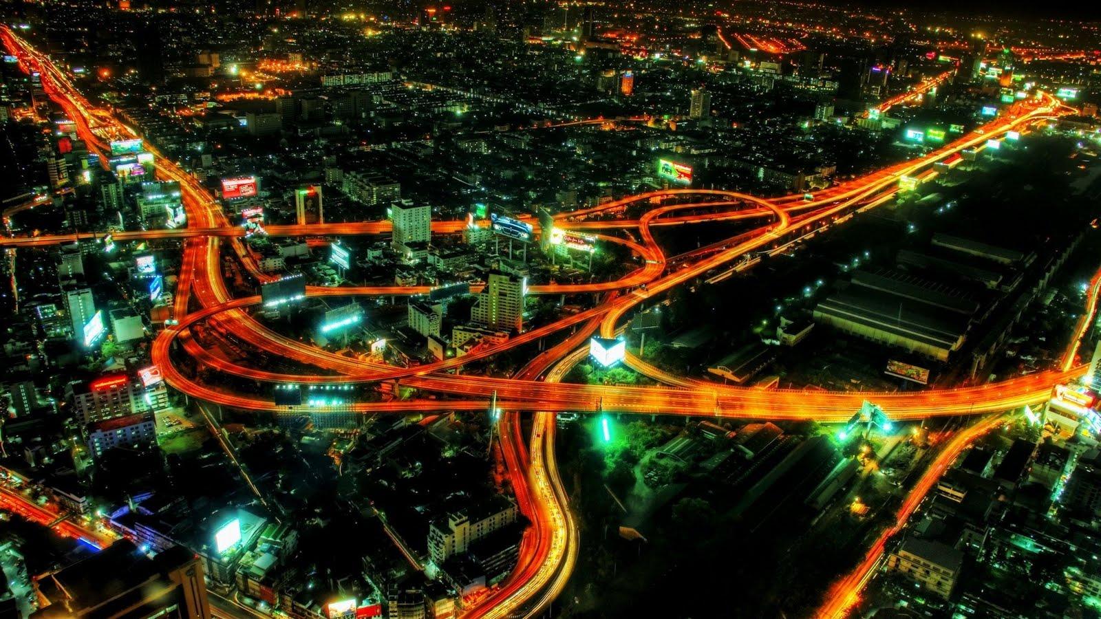 http://3.bp.blogspot.com/_b-YuSdvMmaQ/Swlr57Kwf1I/AAAAAAAADfA/iBMg8MlL7qU/s1600/City%20Wallpaper%201080p%20Vol2%20(38).jpg