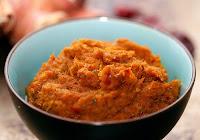 indian curry sauce