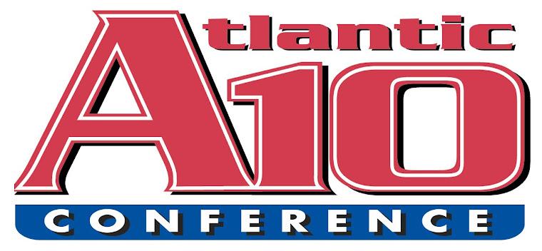 A-10 Blog