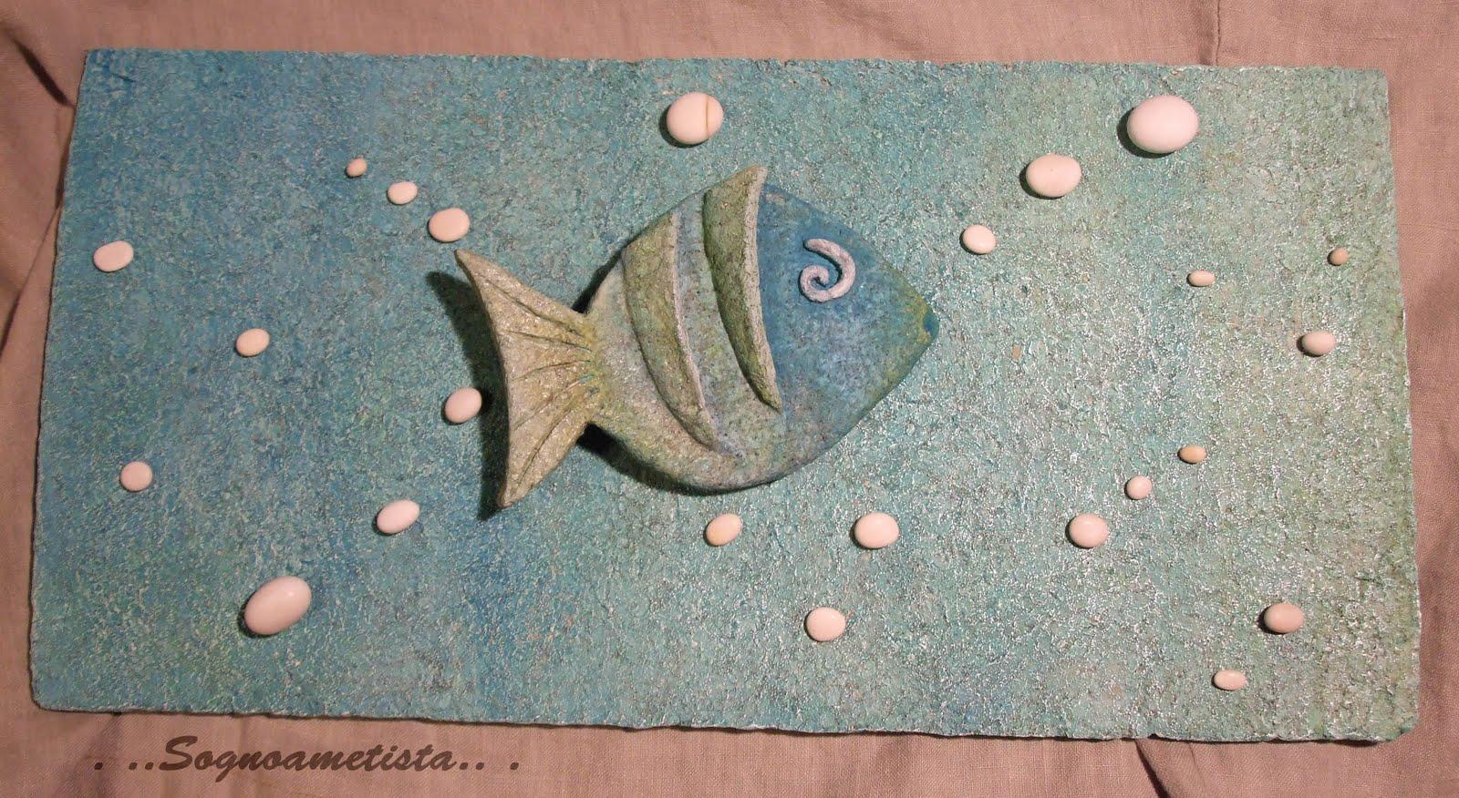 Sognoametista pannelli decorativi - Pannelli decorativi ...