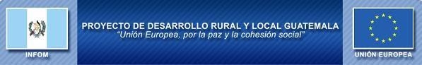 COMUNICACION PARA EL DESARROLLO SERV/005-2008