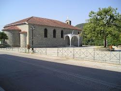 εκκλησία Αγ. Γεωργίου