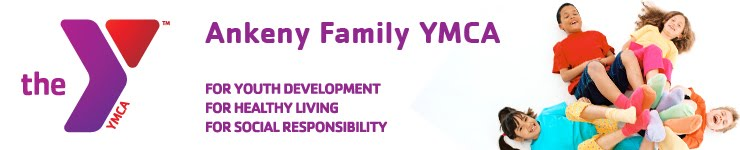 Ankeny Family YMCA
