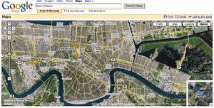 Hacer click en la imagen para ingresar en Google Maps