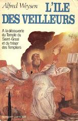 Alfred Weysen