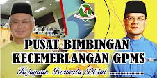 Akademi GPMS Pahang